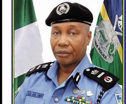 Adamawa, Borno, Yobe Ranked Nigeria's Most Dangerous States
