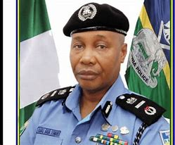 Police arrest 16 suspects over cultism, recover firearms, ammunition