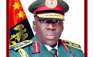 Final farewell: Army, family disagreement slightly delays COAS burial