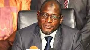 FIRS Board Dissolves Moribund Junior Staff Union