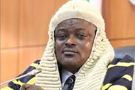 HOW LAGOS SPEAKER'S CHIEF SECURITY OFFICER, MOBILE POLICEMEN TEAR GASSED, SPRAYED PEPPER ON MY FACE – LAGOS-BASED LAWYER