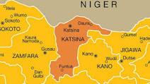 Katsina police foil kidnap attempt, rescue victim