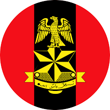 Army General killed in Abuja, wife abducted