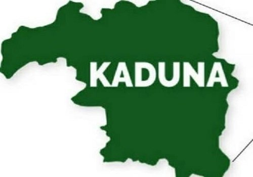 Banditry: Kaduna suspends schools resumption indefinitely