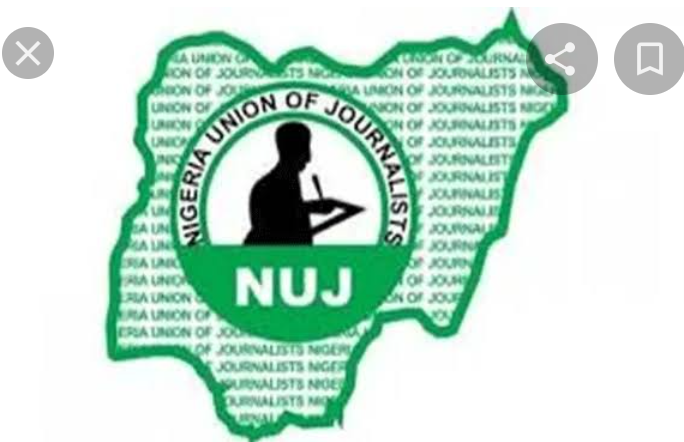 NUJ 7th Triennial Delegates Conference: National Credential Committee Releases Provisional List Of Aspirants